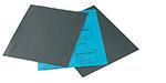 Абразивная бумага для шлифовки с водой