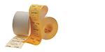 Абразивная бумага для сухой шлифовки