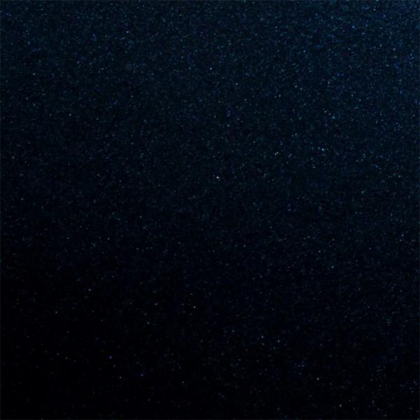 Автоэмаль металлик Наутилус Mobihel 1,0л