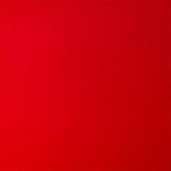 Автоэмаль 2К акриловая Mazda NU Vintage Red Mobihel двухкомпонентная by Mobihel color Vintage Red