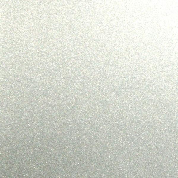 Автоэмаль металлик 301 Серебристая Ива Mobihel 1,0л