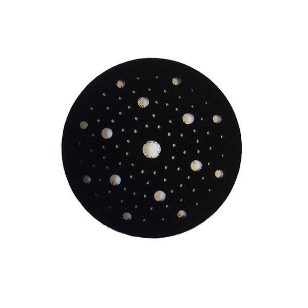 Платформа под круг 950, диаметр 150 мм, толщина 5 мм, 97 отв by Smirdex