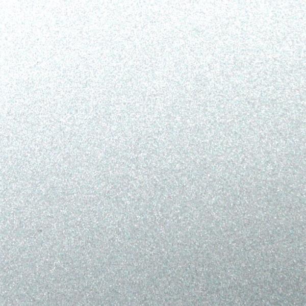 Автоэмаль металлик 419 Опал Mobihel 1,0л