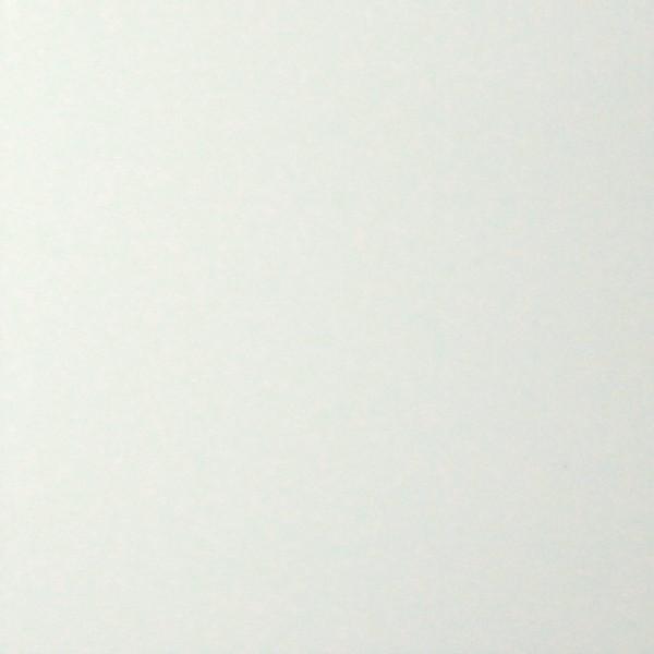 Автоэмаль алкидная 201 Белая Mobihel однокомпонентная