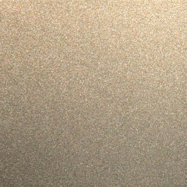 Автоэмаль металлик 620 Мускат Mobihel 1,0л