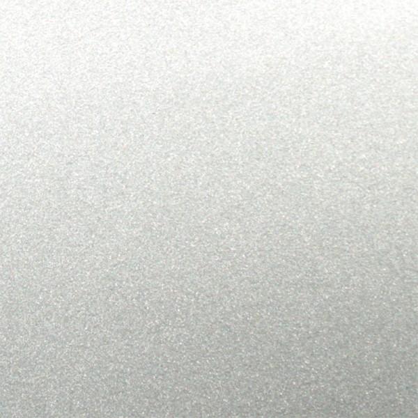 Автоэмаль металлик Омега Mobihel 1,0л