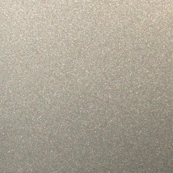 Автоэмаль металлик 871167 Паннакота Mobihel 1,0л