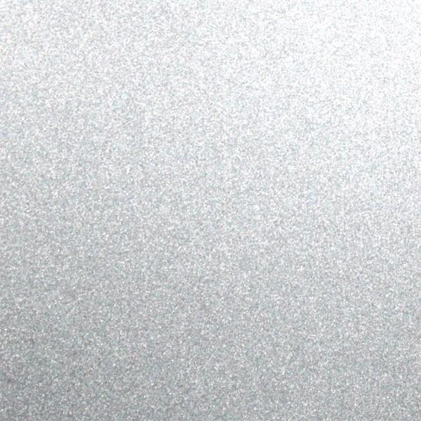 Автоэмаль металлик KLO Nissan Mobihel 1,0л