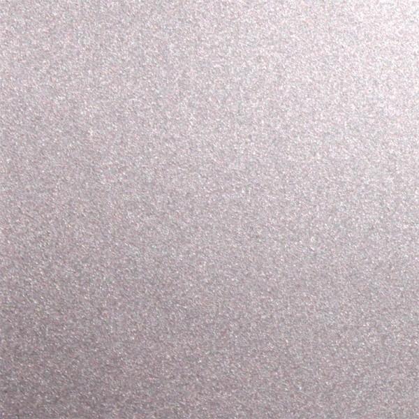 Автоэмаль металлик 217 Миндаль Mobihel 1,0л