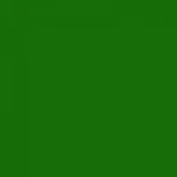 Автоэмаль алкидная 530 Лиана Mobihel однокомпонентная 1,0л