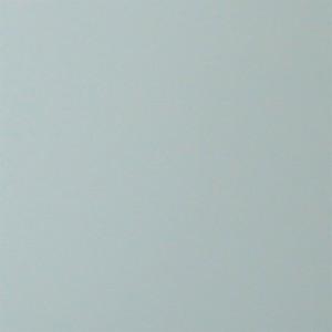 Автоэмаль 2К акриловая 671 Светло-серая Mobihel двухкомпонентная