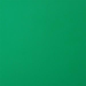 Автоэмаль алкидная 564 Кипарис Mobihel однокомпонентная 1,0л