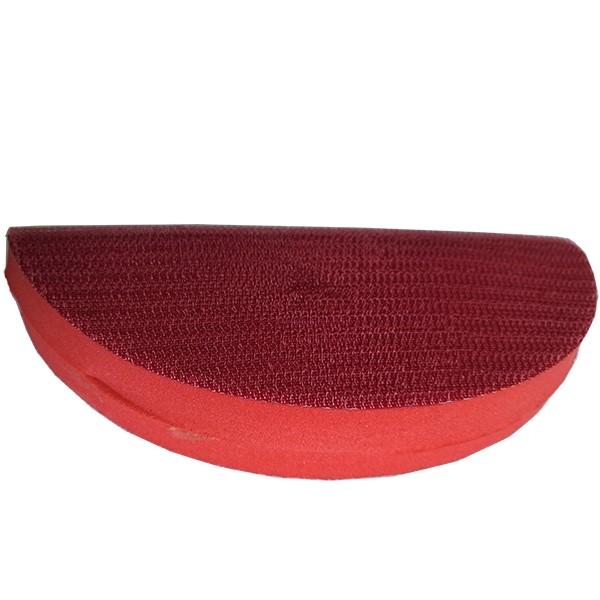 Платформа для ручной шлифовки, 3004110 d150 мм by CP
