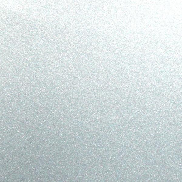 Автоэмаль металлик 660 Альтаир Mobihel 1,0л