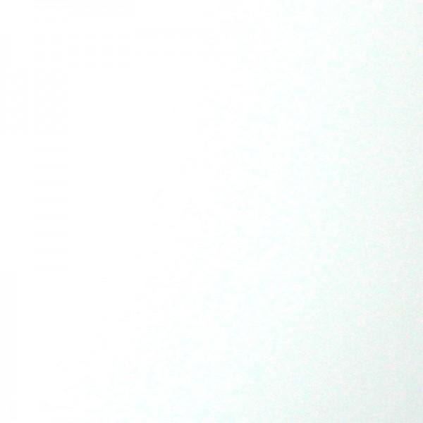 Автоэмаль 2К акриловая 201 Белая Mobihel двухкомпонентная