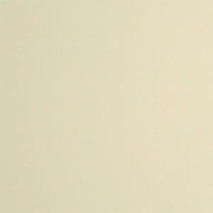 Автоэмаль алкидная 1021 Лотос Mobihel однокомпонентная 1,0л