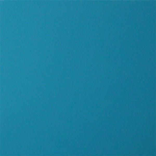 Автоэмаль алкидная 425 Голубая адриатика Mobihel однокомпонентная 1,0л