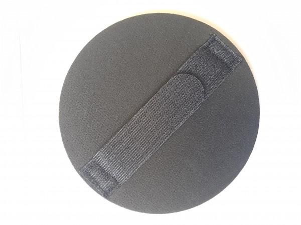 Платформа гибкая, для ручной шлифовки d150мм by CP