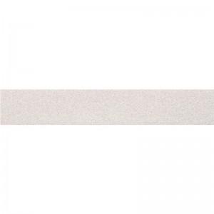 Абразивная полоса Smirdex 510 White Line без отверстий