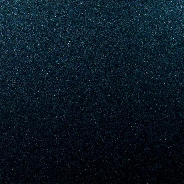 Автоэмаль металлик 682 Гранта Mobihel 1,0л