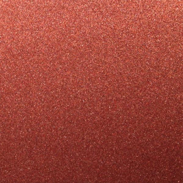 Автоэмаль металлик 795 Пиран Mobihel 1,0л