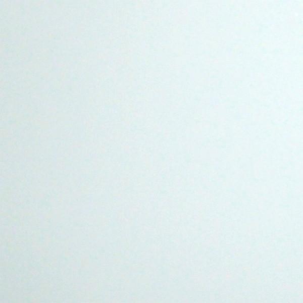 Автоэмаль 2К акриловая 202 Снежно-белая Mobihel двухкомпонентная
