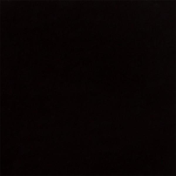 Автоэмаль 2К акриловая 601 Глубоко-черная Mobihel двухкомпонентная