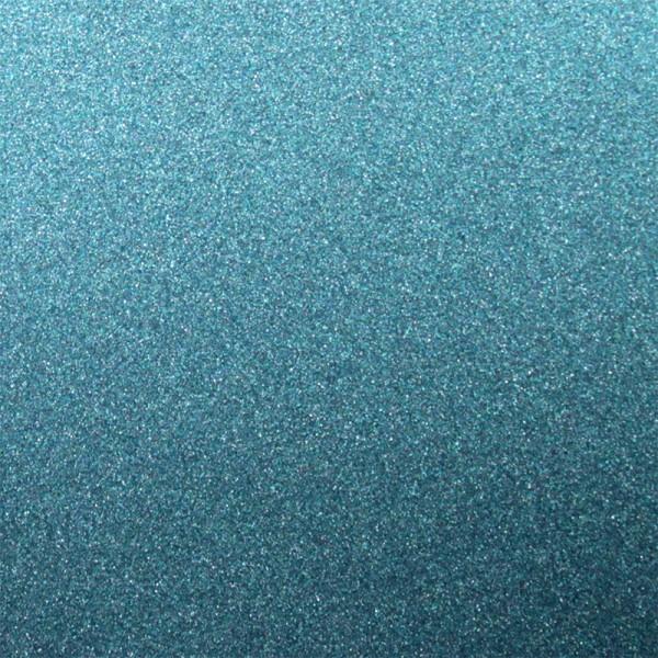 Автоэмаль металлик Циклон Mobihel 1,0л
