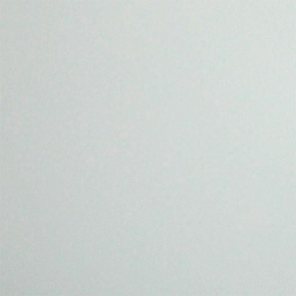 Автоэмаль 2К акриловая 240 Белая Mobihel двухкомпонентная