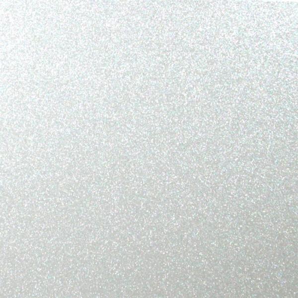 Автоэмаль металлик 062 Toyota 1слой Mobihel 1,0л