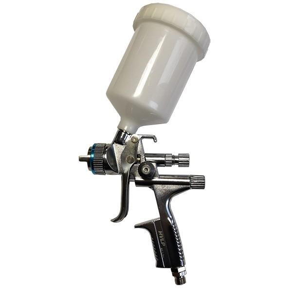 Краскопульт M-5000G HVLP CP 1.3 мм by CP