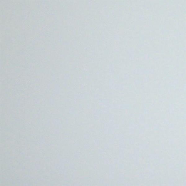 Автоэмаль 2К акриловая Daewoo 10L Casablanca White Mobihel двухкомпонентная 0,75л