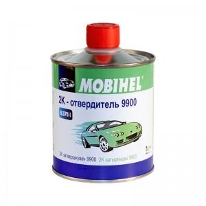 Отвердитель 9900 - для 2к эмали Mobihel