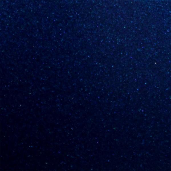 Автоэмаль металлик 429 Персей Mobihel 1,0л