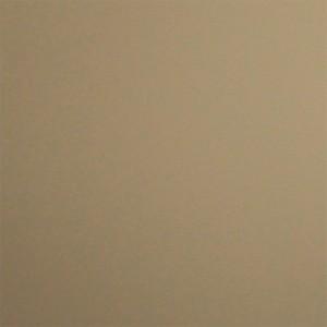 Автоэмаль алкидная 235 Бежевая Mobihel однокомпонентная 1,0л