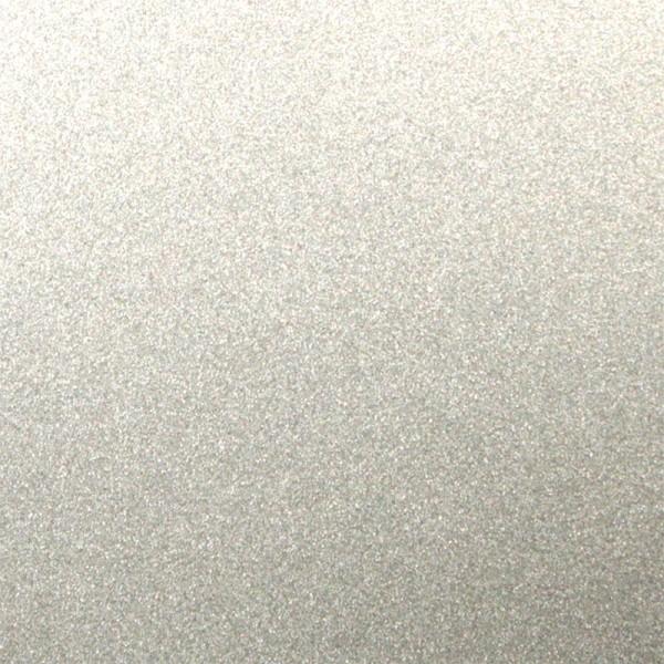 Автоэмаль металлик 270 Нефертити Mobihel 1,0л