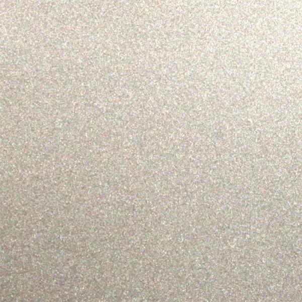 Автоэмаль металлик 92L Daewoo Mobihel 1,0л