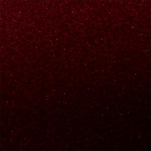 Автоэмаль металлик 125 Антарес Mobihel 1,0л