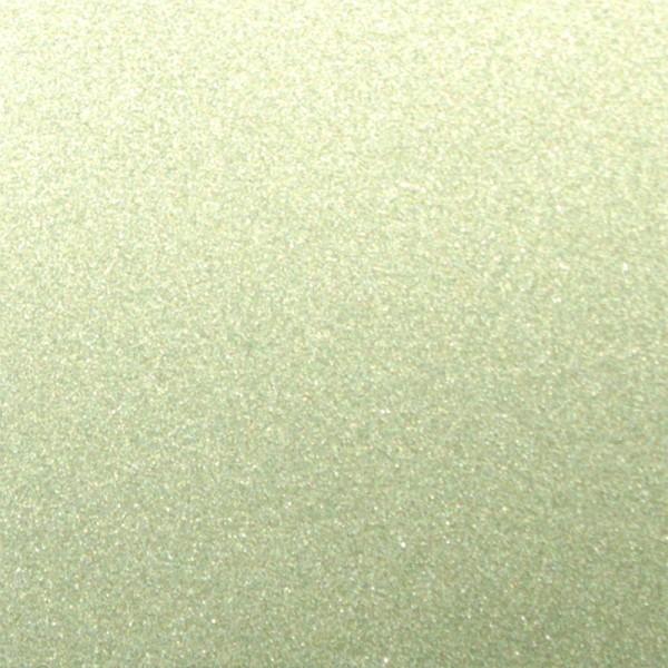 Автоэмаль металлик 345 Оливковая Mobihel 1,0л