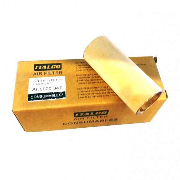 Фильтр сменный AC6000-347 Italco