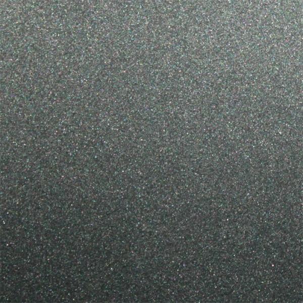 Автоэмаль металлик Скат Mobihel 1,0л