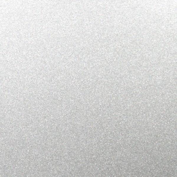 Автоэмаль металлик 1F7 Toyota Mobihel 1,0л