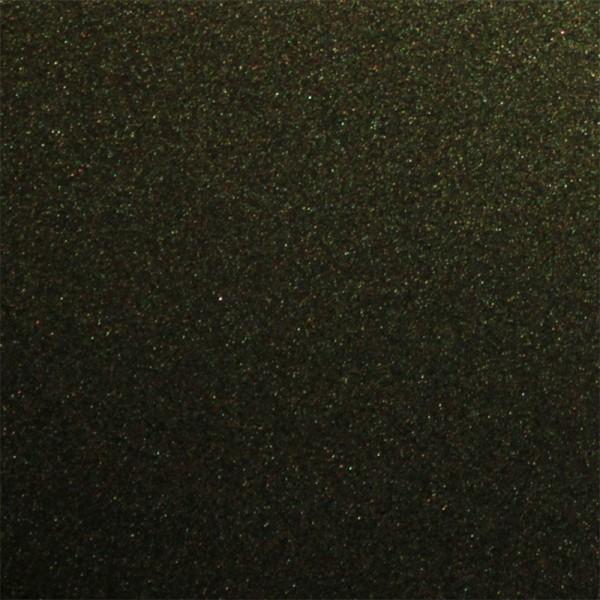 Автоэмаль металлик 347 Золото инков Mobihel 1,0л
