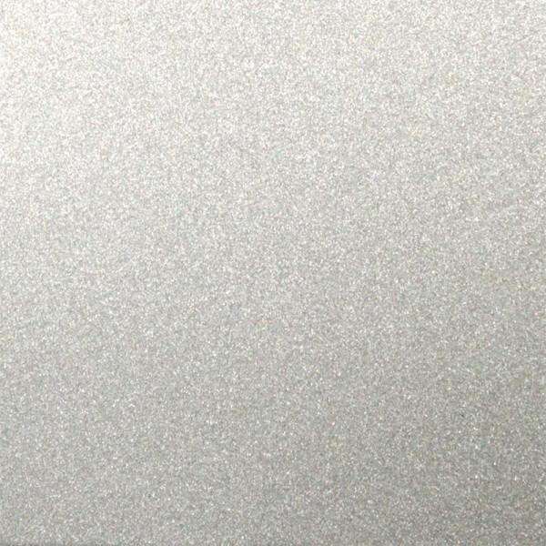 Автоэмаль металлик 206 Талая вода Mobihel 1,0л