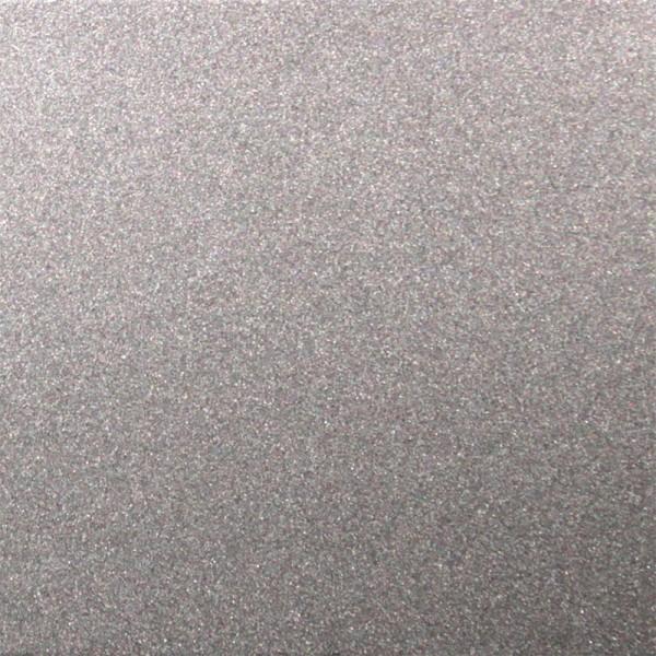 Автоэмаль металлик 513 Черный жемчуг Mobihel 1,0л