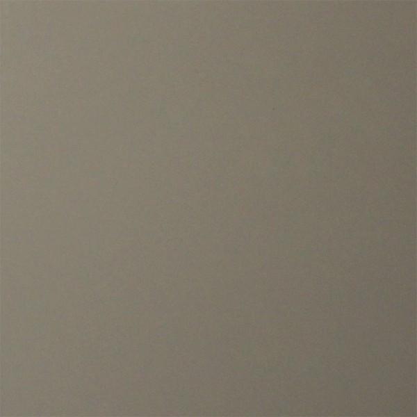 Автоэмаль 2К акриловая 236 Бежевая Mobihel двухкомпонентная