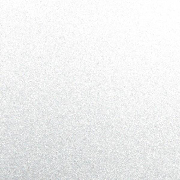 Автоэмаль металлик 70201 Серебряная Mobihel 1,0л