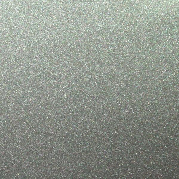 Автоэмаль металлик 650 Совиньон Mobihel 1,0л