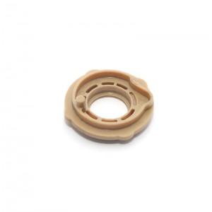 Воздухораспределительное кольцо для краскопульта H-4000