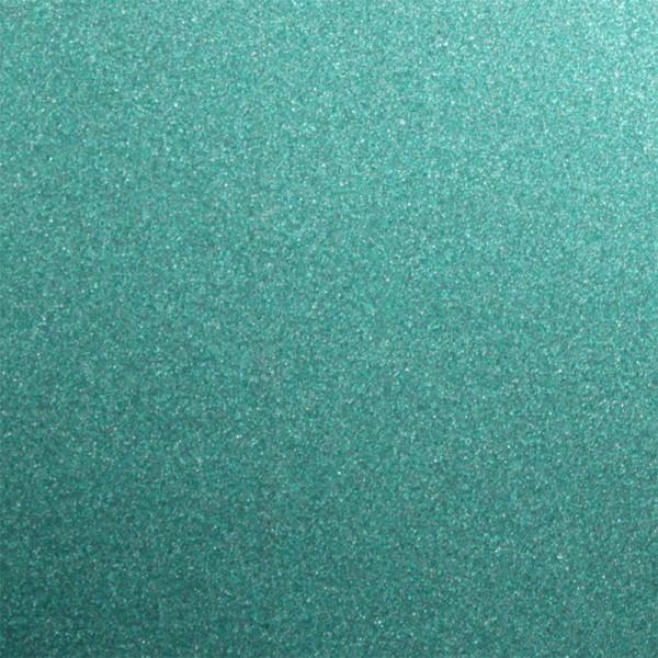 Автоэмаль металлик 421 Афалина Mobihel 1,0л